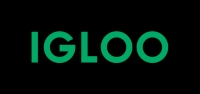 Igloo Software Logo