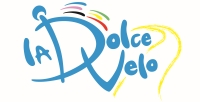 La Dolce Velo Bicycles Logo